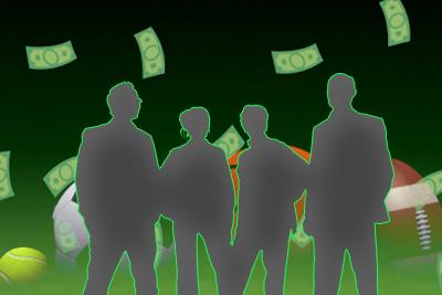InvestingSignificantamountMoney