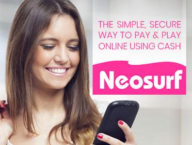 most popular online casino usa