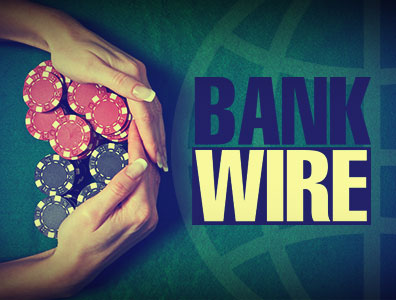 bank_wire_deposits