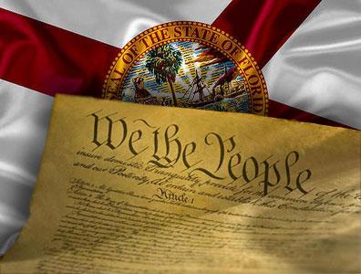 Florida Amendments