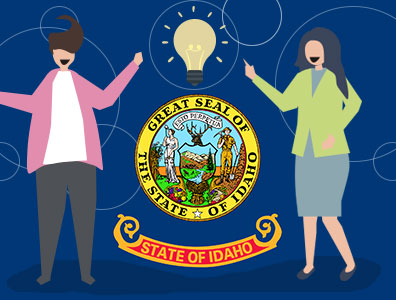 Idaho proposition 1