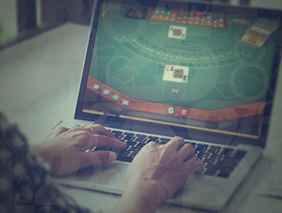 Best online blackjack odds