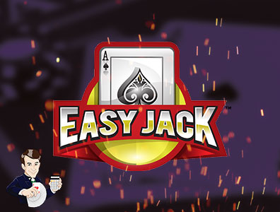 Easy Jack