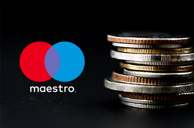 Maestro Online Payments