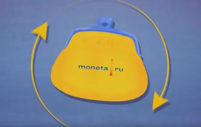 about_monetaru