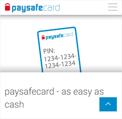 paysafecard_online_casino