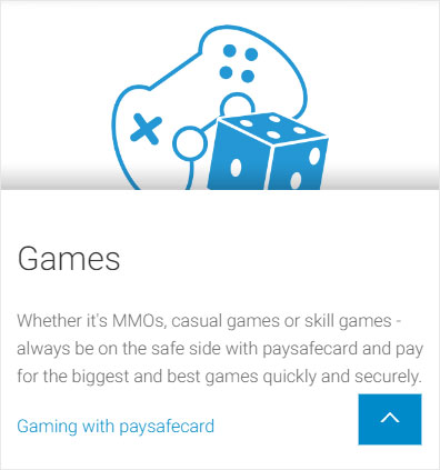 paysafecard_payment_method