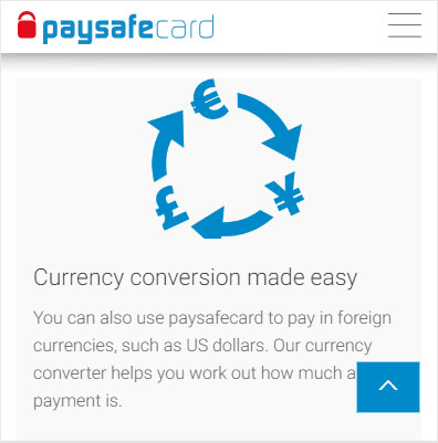 paysafecard_services