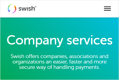 Swish_casino_payment