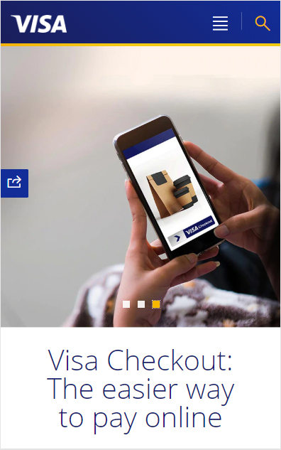 about_visa
