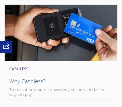 payment_casino_visa