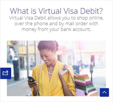 visa_debit