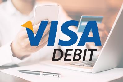 visa_debit_casino_payment