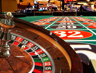 What does 0 payout in roulette