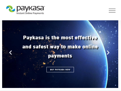 Paykasa Introduction