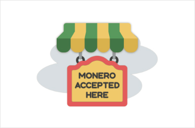 Online Casino Payment Method Monero