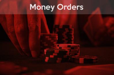 Depositing at Online Casinos