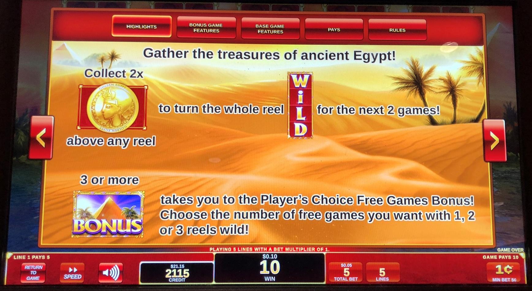Red dead redemption 2 online blackjack