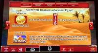 Golden Egypt 1