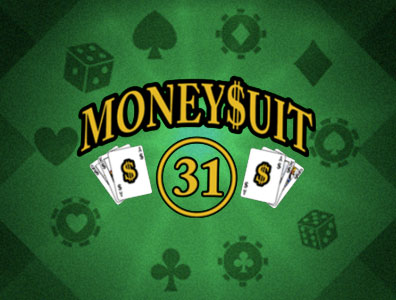 play moneysuit 31