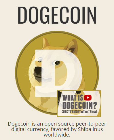 Dogecoin at Online Casinos in 2019 (22 Casinos Accept Dogecoin)