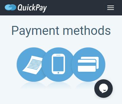 QuickPay at Online Casino Sites