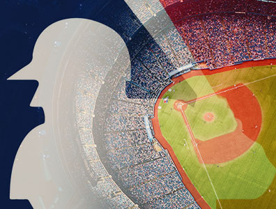 Possible Changes to MLB Stadiums
