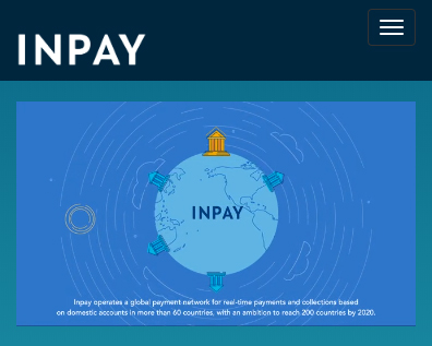 Inpay at Online Casino Sites