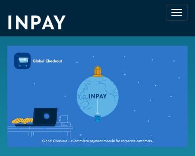 Advantages of Inpay