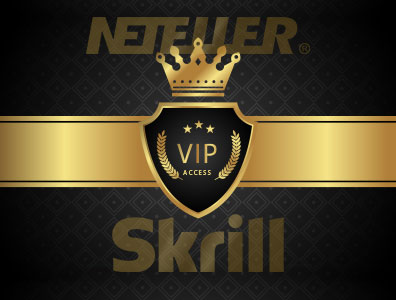 VIP User Benefits