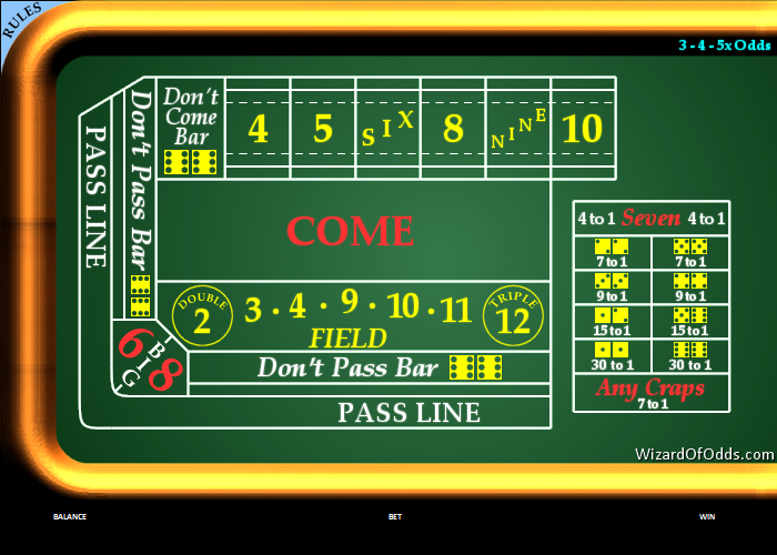 Html5 slot machine source code