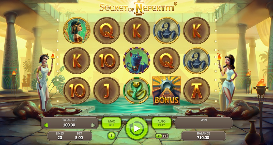 novomatic online casino crazy cash points gutschein