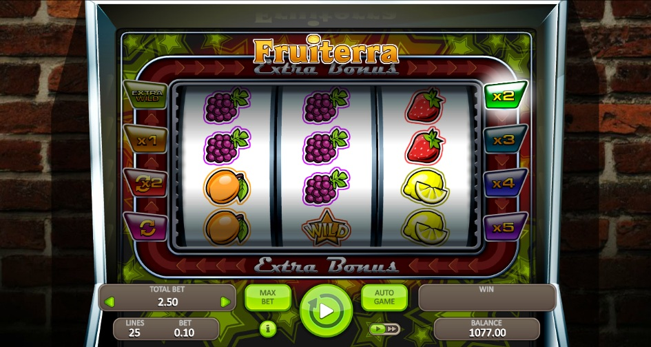 online casino reviews games twist slot