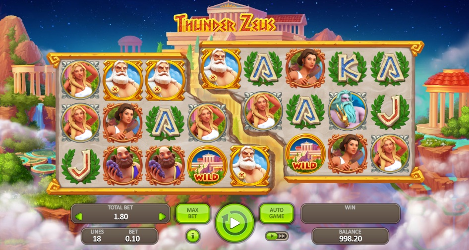 casino online test crazy cash points gutschein