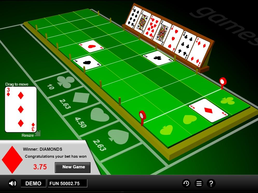 online casino gambling site european roulette casino