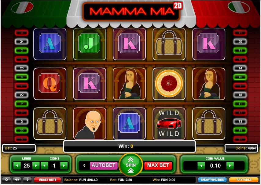 Halloween Horrors Slot Machine Online ᐈ 1X2gaming™ Casino Slots
