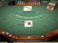 pontoon gambling terms