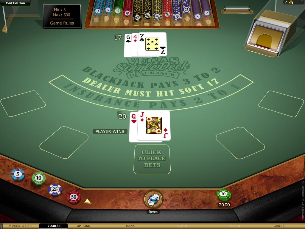 Casino sitelerinde hile