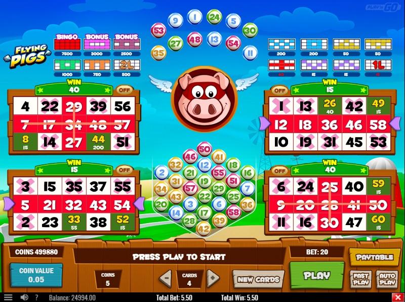 neue online casinos mobile