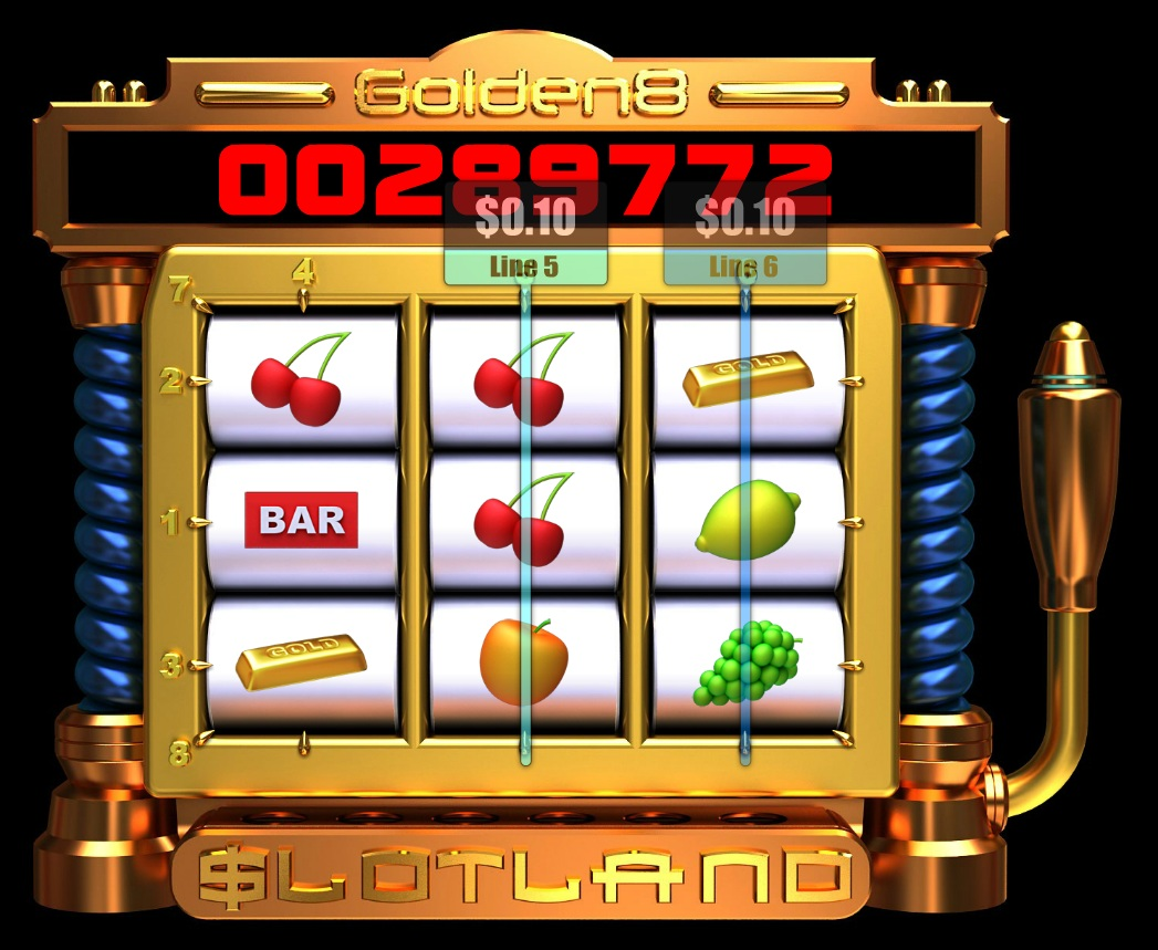 Hold the Riches Slot Machine Online ᐈ Slotland™ Casino Slots