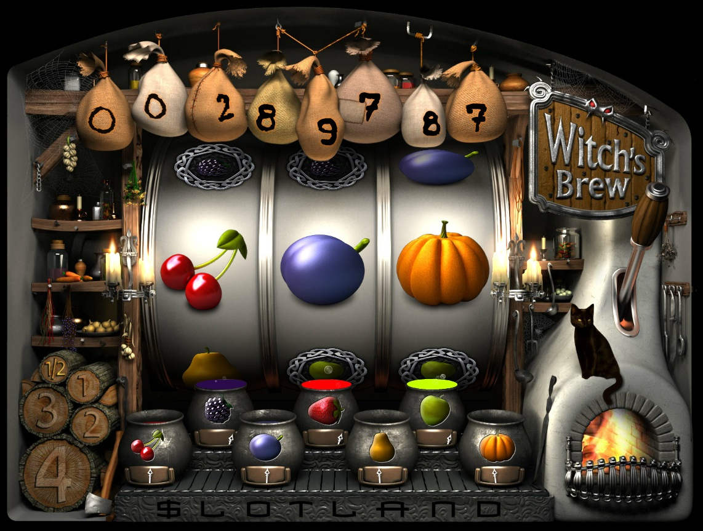 Hold the Riches Slot Machine Online ᐈ Slotland™ Casino Slots