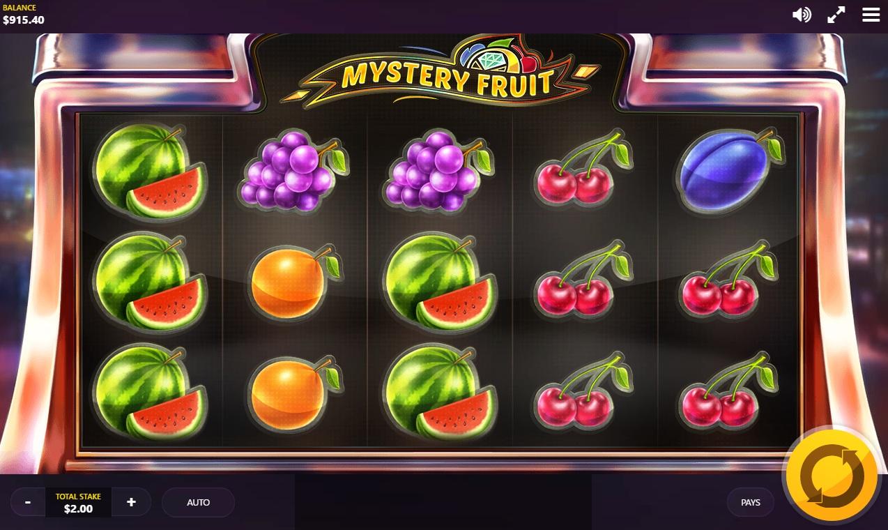slots online gambling the symbol of ra