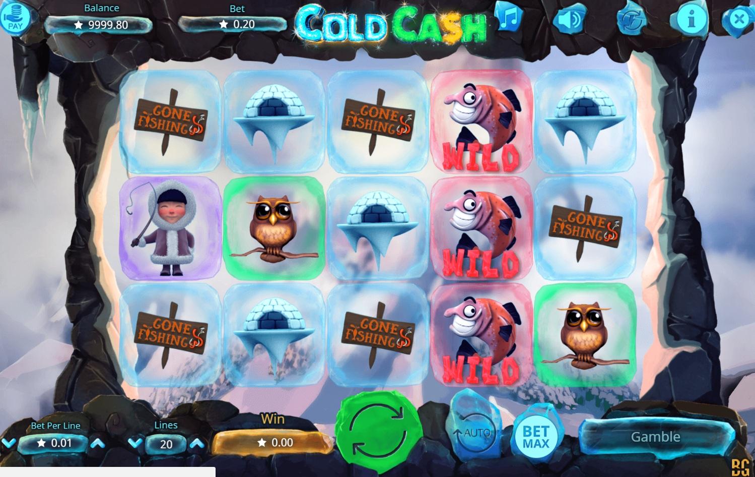 Santas Kiss Slot Machine Online ᐈ Booming Games™ Casino Slots