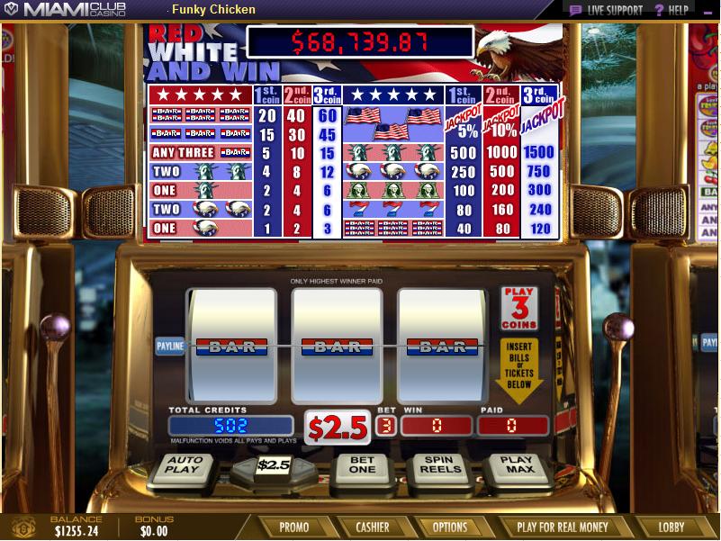 euro online casino crazy cash points gutschein