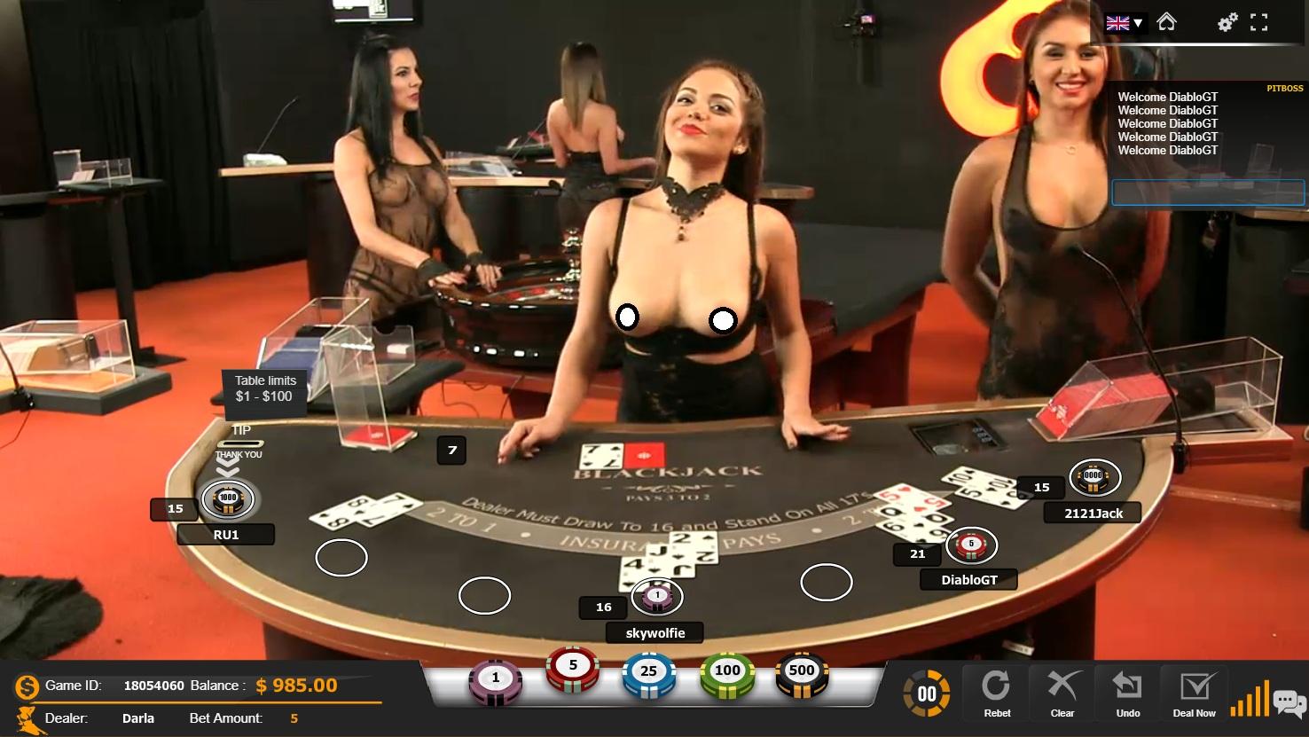 Онлацн телефоне казино в