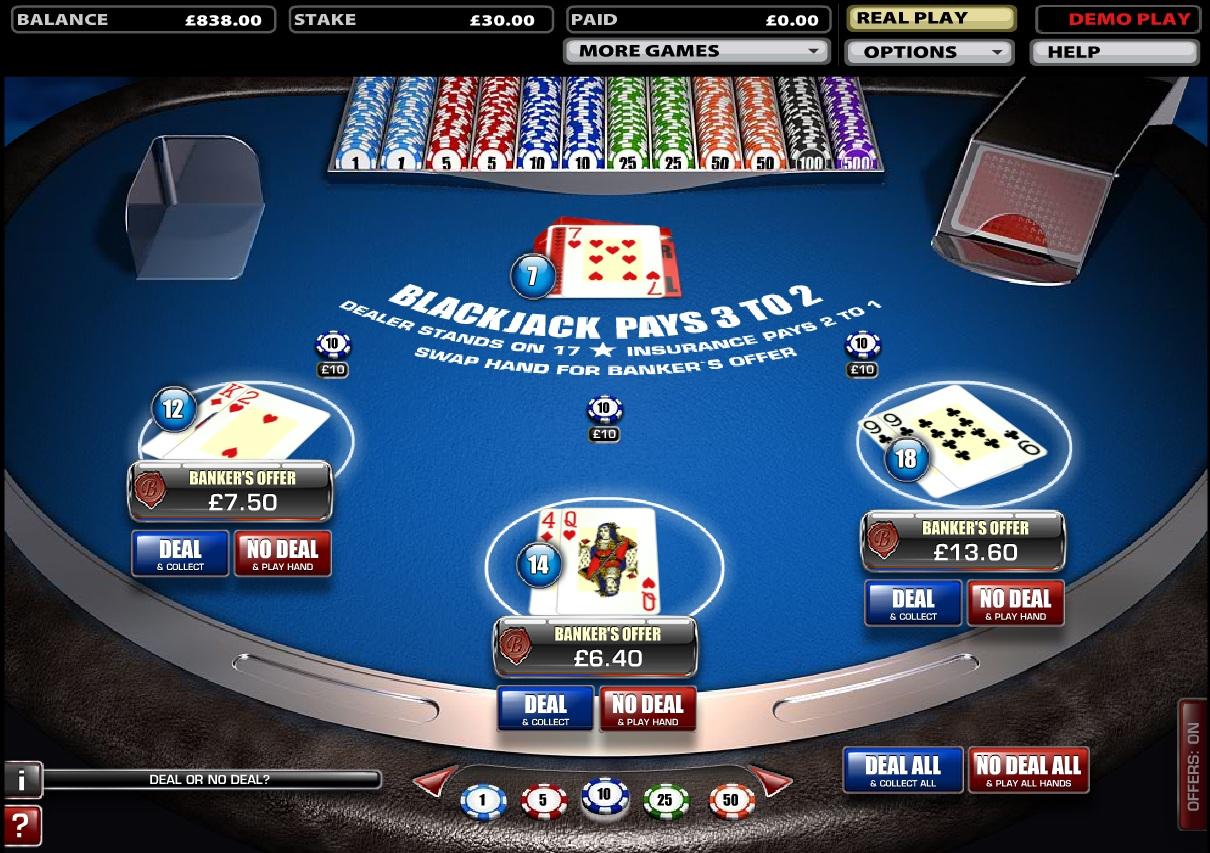 Pluribus poker