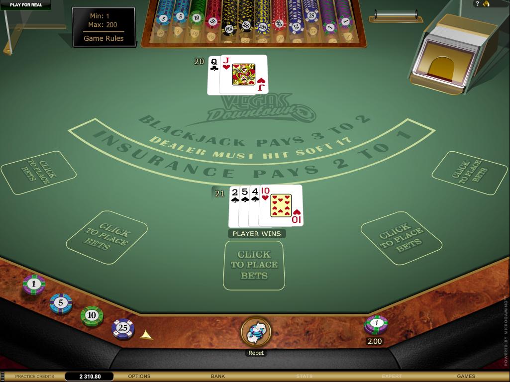 4 gambling game online sports casino slot games download