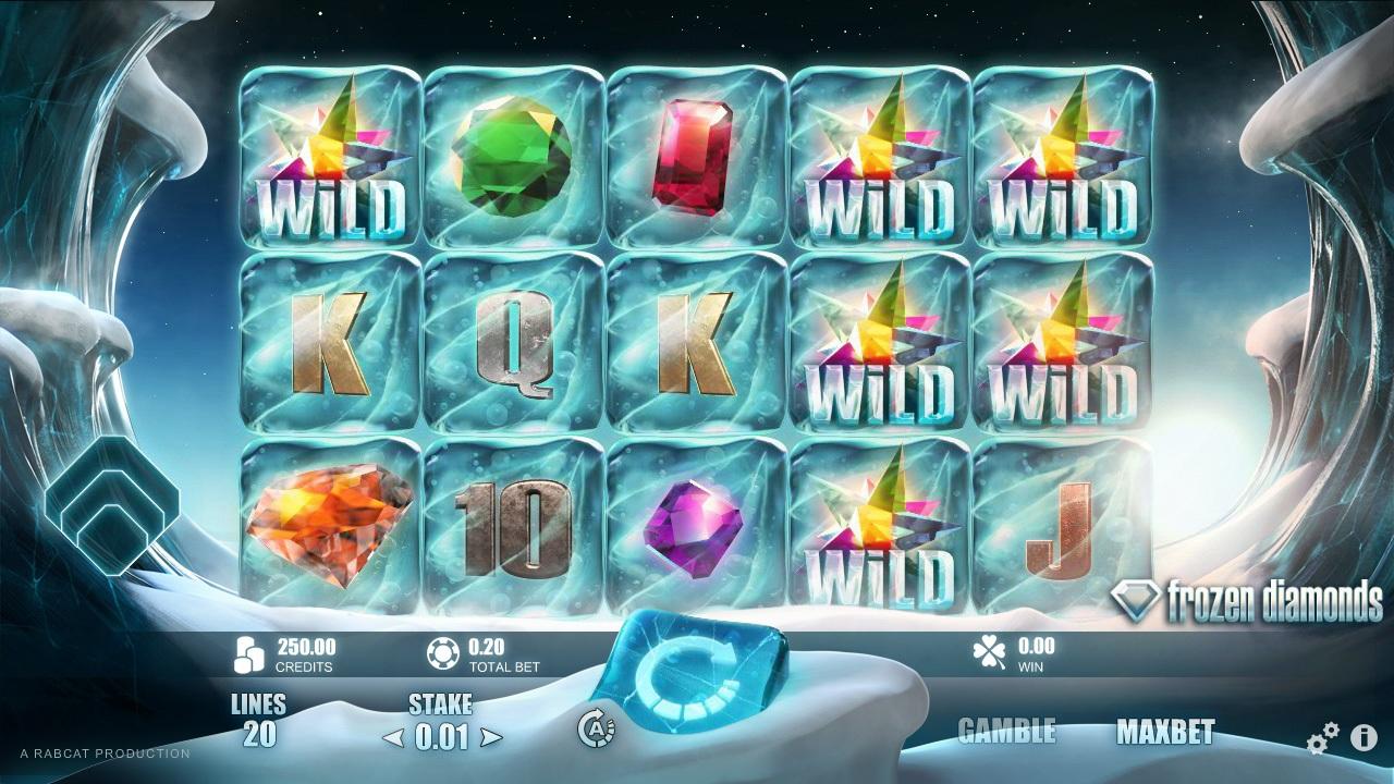 Sweet bonanza slot free