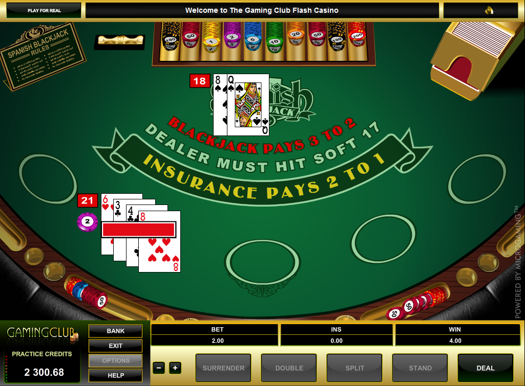 Do any online poker sites accept paypal