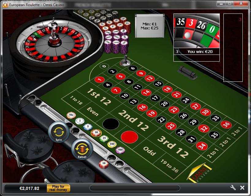 Покер онлайн бесплатно акула
